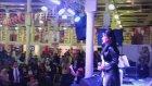 Çankırı Tanıtım Günleri - Zehra Ganioglu Konseri