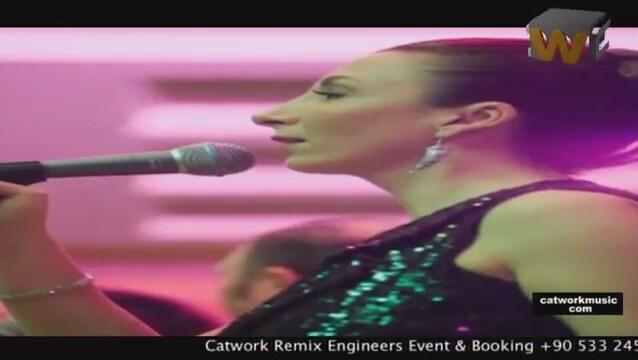 Catwork remix engineers sweet sweat love downloading