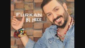 Furkan Feat Catwork Remix Engineers (İki Hece)