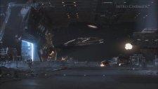 Starwars: The Old Republic Sinematik Türkçe Altyazı