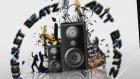 Albüm Beat Part 1 (Beatby Kefalet)