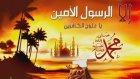 Celaleddin Ada - Can Ahmedim