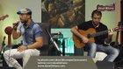 Bahadır Tatlıöz - Masal / #akustikhane