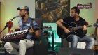 Bahadır Tatlıöz - Sakın Gelme ( Mfö Cover) / #akustikhane
