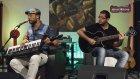 Bahadır Tatlıöz - Yıllar / #akustikhane