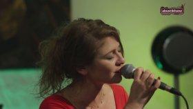 Deniz Sipahi - Papatya (Teoman Cover) / #akustikhane