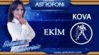 Kova Burcu Aylık Astroloji Yorumu Ekim 2014 Astrolog Demet Baltacı