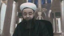 Namaz Kılmayanların Başına Gelecek Musibetler - Cübbeli Ahmet Hoca