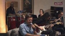 Selami Şahin - Gitme Sana Muhtacım / #akustikhane