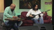 Taksim Trio - İç Benim İçin (Orhan Gencebay Cover) / #akustikhane