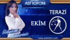 Terazi Burcu Aylık Astroloji Yorumu Ekim 2014 Astrolog Demet Baltacı