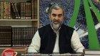 2) Moet Een Moslim Verplicht Lid Zijn Van Een Tariqa ? - Nederlands Ondertiteld - Nureddin Yıldız