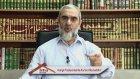 265) Hangi Pozisyonlarda Kur'an Okunabilir? - Nureddin Yıldız - Fetvameclisi.com
