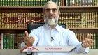 270) Yaşlı Kadının Tesettürü - Nureddin Yıldız - Fetvameclisi.com
