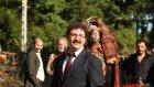 Düğün Dernek - Öğretmen Saffet