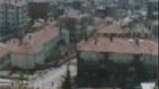 Gülsen Kutlu & Neset Ertas - Bahça Duvarından Aştım
