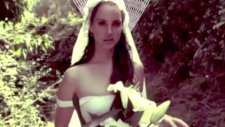 Lana Del Rey - Ultraviolence (Hook N Sling Remix)