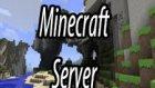 Miencraft Hamachili Server Tanitimi 1.7.2