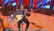 Neşet Ertaş - Doyulur Mu - Volkan Konak - Show Tv