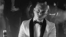 Pitbull - Fireball (Ft. John Ryan)