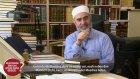 51) Die Bestimmung Über Das Beten Der Frauen İn Der Moschee - Deutscher Untertitel - Nureddin Yıldız