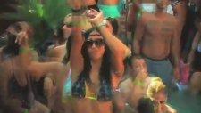Mr President - Coco Jambo (Dj Vini Remix)