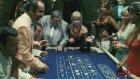 Organize İşler - Casino / Film Müzikleri