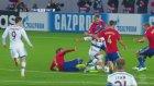 CSKA Moskova 0-1 Bayern Münih (Maç Özeti)