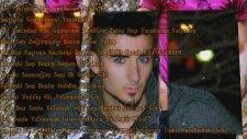 Dj Pirana - Gel Yakından Bak Gözlerime