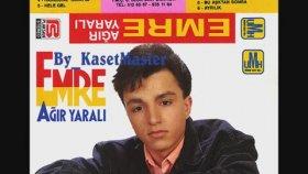 Emre Behrem - Hangisine Yanayım 1993