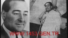 Erkan Ocaklı - Hapishane