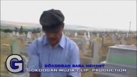 Feryal Öney & Neset Ertas - Hata Benim Günah Benim 2014 Hd