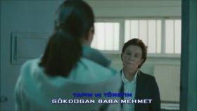 Mehmet Yakar - Günden Güne 2014 Hd