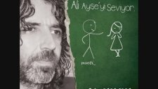 Ali Kınık - Ali Ayşe'yi Seviyor (2010) Yeni Versiyon