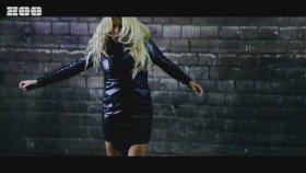 Cascada - Madness (Feat Tris)