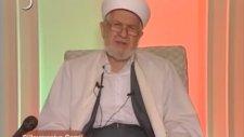Cevat Akşit - İslamda Evlilik Emredilmiştir