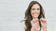Dişlerde Şekil Bozukluğu Nasıl Tedavi Edilir? | Düğün.com