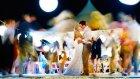 Düğün Müziklerinde Yükselen Trendler Neler? | Düğün.com