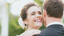 Düğün Öncesi Diş Bakımı Nasıl Uygulanır? | Düğün.com