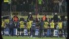 Fenerbahçe & Galatasaray - Tokmakla