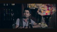 Mehmet Şerwan Bona Te - Klipa Nû - 2014