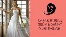 Nuray Sayarı'dan Başak Burcu Gelin & Damat Yorumları | Düğün.com
