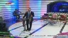 Serdar Bıyıklı - Horon Tv Çekimi