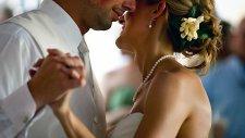 Suat Ateşdağlı'dan Giriş Müziği Seçimi İçin Öneriler | Düğün.com