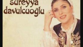 Süreyya Davulcuoğlu - Giresunun İçinde
