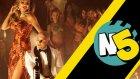 N5 - Haftanın En İyi Şarkıları (02.10.2014)