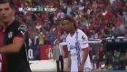 Ronaldinho'dan Harika Frikik Golü!