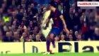 Ronaldo, İki Yıl İçinde Manchester United'da