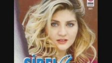 Sibel Can - Unuttu Seni