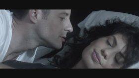 Adrian Sina - Tu M-Ai Dat Gata (Official Music Video)